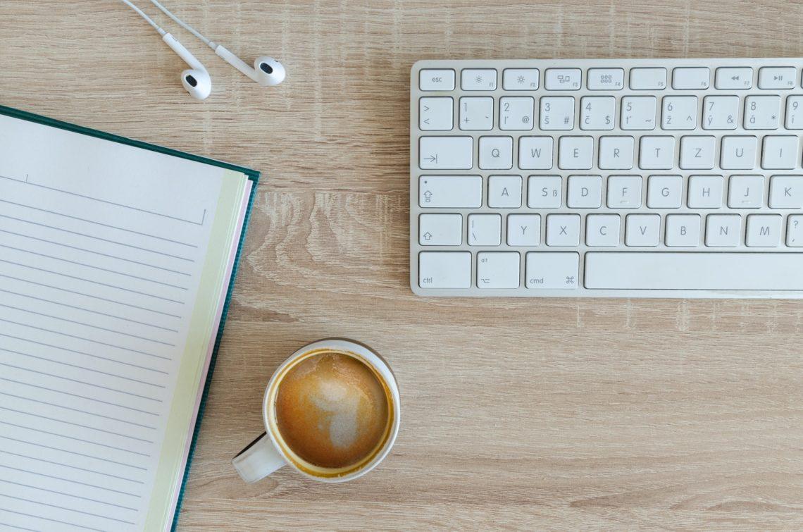 blog optimalisatie